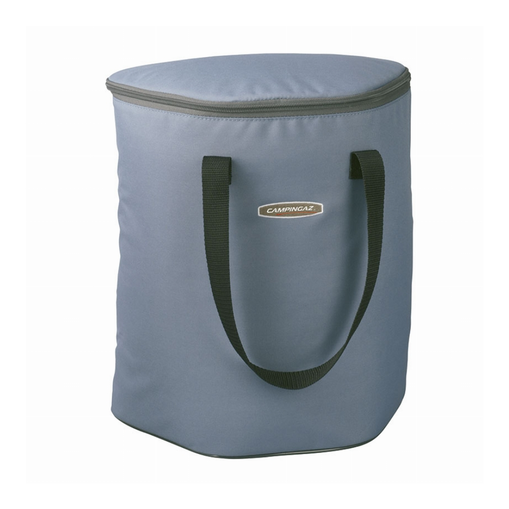 NEVERA FLEXIBLE CAMPINGAZ BASIC COOLER