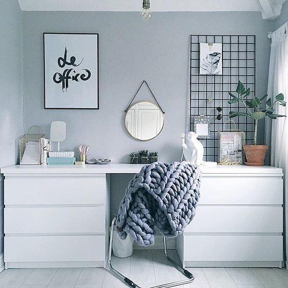 Tunear muebles de ikea de forma sencilla for Tunear muebles