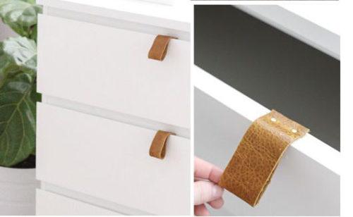 Tunear muebles de ikea de forma sencilla - Ver muebles de ikea ...