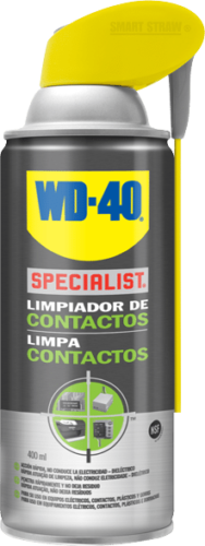 grasa líquida WD-40