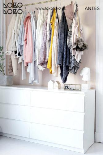 Tunear Muebles De Ikea De Forma Sencilla