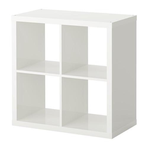 ikea aparador blanco TUNEAR MUEBLES DE IKEA DE FORMA SENCILLA
