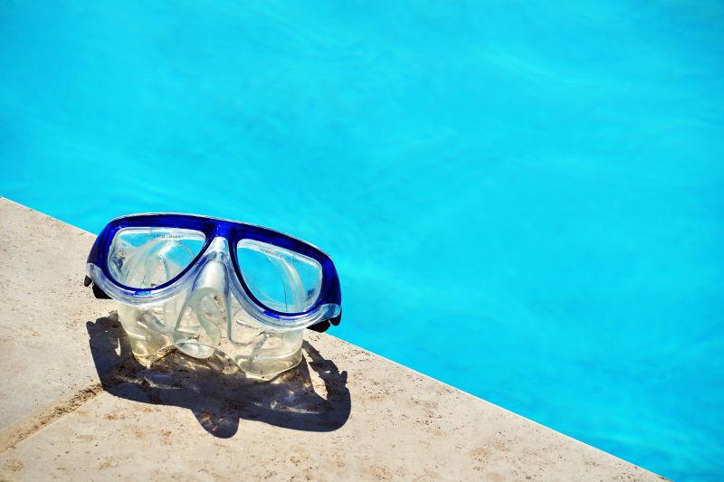 Piscinas tubulares la compra perfecta para este verano - Piscinas tubulares alcampo ...